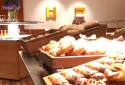 bistro-breakfast-buffet