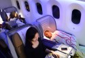 business-class-premier-world