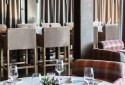 dining-at-crans-ambassador