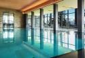 spa-pool