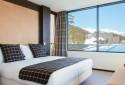 top-suite