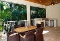 cinnamonbark-outdoorgrillareajpg
