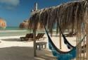beach-at-casasandra