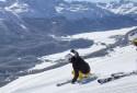 skiing-in-winter