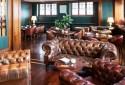 davidoff-cigar-lounge