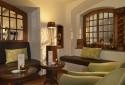 mcp-davidoff-lounge