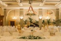special-events-at-due-torri-hotel