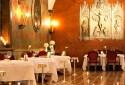 due-torri-lounge-and-restaurant