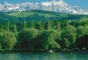 lake-constance-and-mount-sntis