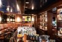 einstein-bar