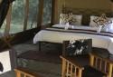 safari-trails-own-boutique-property-enaidura