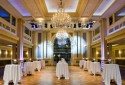 events-at-grand-hotel-wien