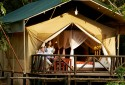 deck-of-riverfront-tent