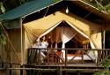 deck-of-riverfront-tent