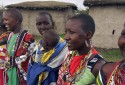 visits-to-maasai-village