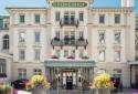 grand-hotel-kronenhof-in-summer
