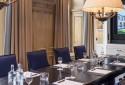 salon-julier-meeting-room