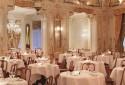 le-grand-restaurant