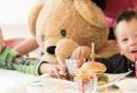 rondelle-childrens-restaurant