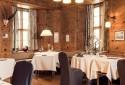 kronenstbli-restaurant