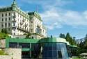 summer-at-grand-hotel-kronenhof-
