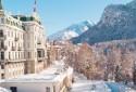 grand-hotel-kronenhof-in-winter