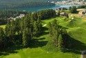 overhead-view-of-kulm-golf-st-moritz