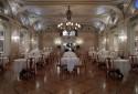 grand-restaurant
