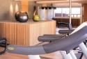 bellevie-gym