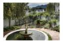 majeka-house-herb-garden