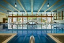 mcp-indoor-pool