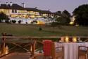 outdoor-deck-dining