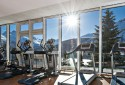 fitness-room-with-st-moritz-view