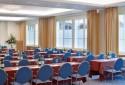 meetings-at-the-kulm-hotel