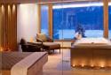 private-spa-suite