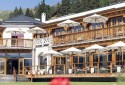 kulm-country-club-in-summer