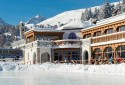 kulm-country-club-in-winter
