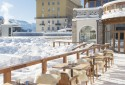 kulm-country-club-terrace-in-winter