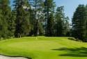 kulm-golf