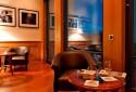 miles-davis-lounge