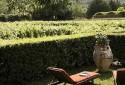 the-grounds-of-hostellerie-de-labbaye-de-la-celle