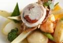 seasonal-cuisine-of-la-celle-restaurant