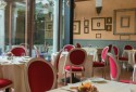 la-chiostrina-restaurant
