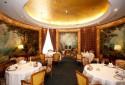 la-ciel-restaurant