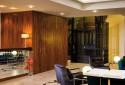 lobby-and-reception