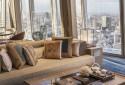 london-suite
