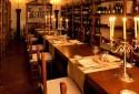 morandi-wine-cellar