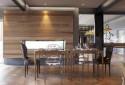 makaron-restaurant