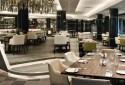lacuna-restaurant