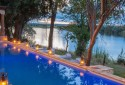 matetsi-victoria-falls-on-the-banks-of-the-zambezi-river